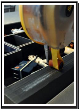 Custom Framing Services in Huntsville Ontario Muskoka