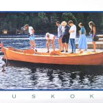 Muskoka_Dunford_Framing_Place_and_Gallery