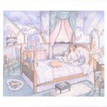 Sleepy_time_tales_Catherine_Omara_Framing_Place_and_Gallery