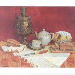 Still_life_Boris_Vedernikov_Framing_Place_and_Gallery
