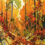 TT-AutumnsGarland