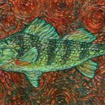 Col-Mitchell-Paper-Art-Perch