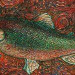 Col-Mitchell-Paper-Art-Rainbow